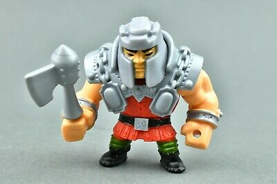 $11.99 • Buy Masters Of The Universe Eternia Ram Man  MOTU Minis Mattel