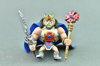 $14.99 • Buy Masters Of The Universe Eternia Minis He-Man MOTU Mattel
