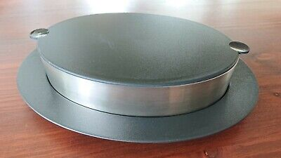 AU100 • Buy Thermoserver Oval