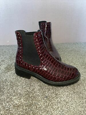 """Chelsea Boots From ASOS """"London Rebel"""" • 16£"""