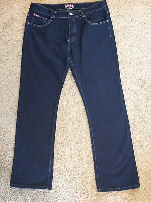 Lee Cooper Mens Jeans  Size 36 • 8£