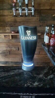 Guinness Surger Unit, Home Bar, Man Cave In Good Working Condition • 205£