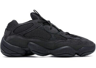 $ CDN550.76 • Buy 'PRE-ORDER' Adidas Yeezy 500 Utility Black F36640 Sizes 5-12 Available