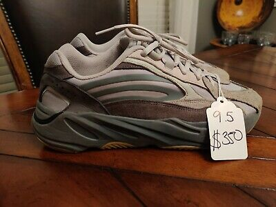 $ CDN350.24 • Buy Adidas Yeezy Boost 700 TEPHRA Wave Runner FU7914 Kanye West Size 9.5