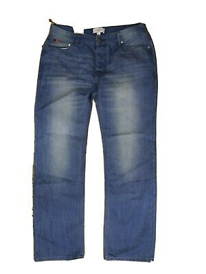 Mens Lee Cooper Jeans 32 32 Regular. Brand New With Tags • 2.80£