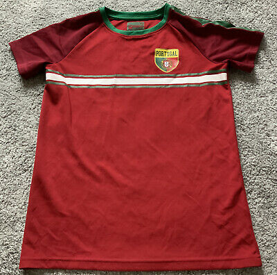 TU Portugal Football Top 14 Years  • 5£
