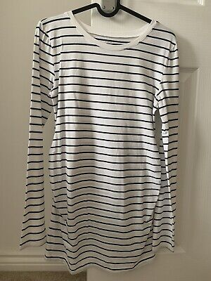 Gap Maternity Top Size XS - Used Twice • 1.99£