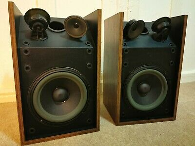Bose 301 Series II Direct Reflecting Speakers. Great Condition  • 25£