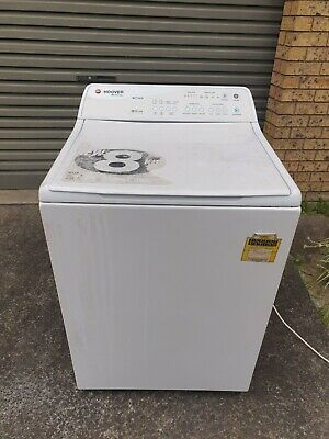 AU70 • Buy Top Load Washing Machine