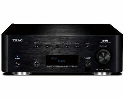TEAC Reference AG-H600DNT DAB Radio Receiver Separate - Was £700 Brand New • 21£