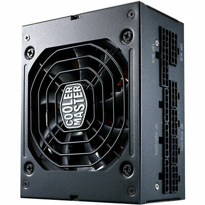 AU239 • Buy Cooler Master V SFX Gold 850W Power Supply
