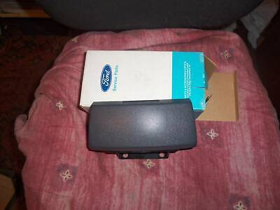 AU77 • Buy Ford Rear Ash Tray And Holder Zf Falcon Fairmont Ghia Zl Fairlane New