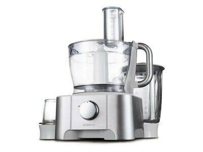 Kenwood Multipro Food Processor FP950 3.0ltr, Plus Attachments Blender Mixer Etc • 26£
