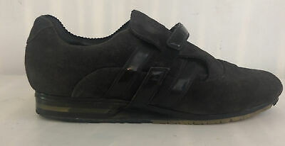 Mens Y3 Trainers Size 11 • 40£