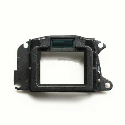 $ CDN62.52 • Buy NEW For Sony  ILCE-7RM3 A7R III A7R3 Viewfinder Cover Shell Eye Cup Base Bracket