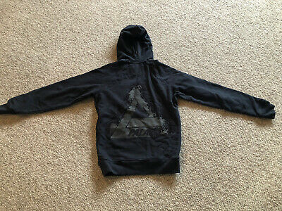 Men's Palace Hoodie Size Small. • 35£