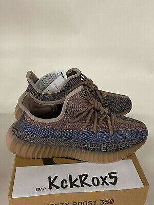 "$ CDN407.99 • Buy Adidas Yeezy Boost 350 V2 ""fade"" Ho2795 Yecher Size 6-11.5 Mens Asia Exclusive"