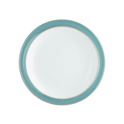 £14 • Buy Denby Azure Small Plate