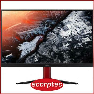 AU203 • Buy Acer KG252Q 24.5inch IPS FHD Gaming Monitor