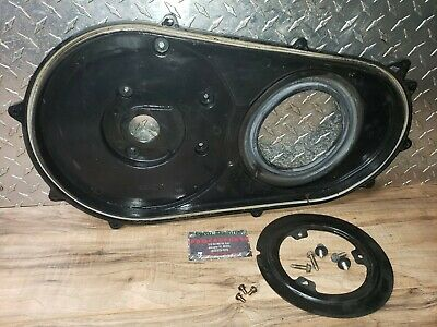 $37.84 • Buy 2005 Polaris Sportsman HO 600 700 OEM Clutch Backing Plate And Hardware