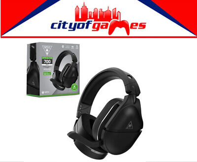 AU219.95 • Buy Turtle Beach Stealth 700X Gen 2 Wireless Gaming Headset Xbox One/ Xbox Series X