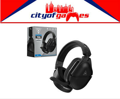 AU219.95 • Buy Turtle Beach Stealth 700 Gen 2 Wireless Gaming Headset PS4 & PS5 Pre Order