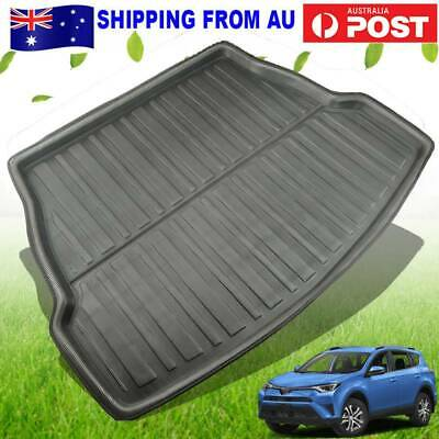 AU37.99 • Buy For Mitsubishi ASX 2010-2020 Boot Cargo Liner Trunk Mat Heavy Duty Waterproof
