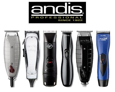 ANDIS Professional Clipper, Trimmer Machine • 67.89£