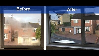 £10 • Buy Replacement Double Glazed Sealed Units Supplied.  Will Beat Any Genuine Quote.
