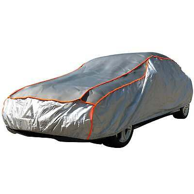 £96 • Buy Fit For Volvo P 1800 1962-1973 Car Cover Hail Protection