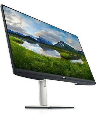 AU385 • Buy Dell 27  4K UHD IPS Display Monitor With HDR & AMD FreeSync S2721Q