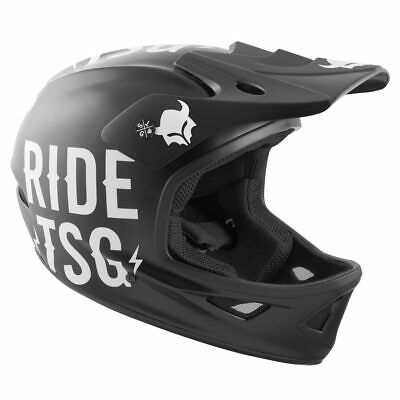 Bike Helmet TSG Squad Jr Chopper XX Small • 117.99£