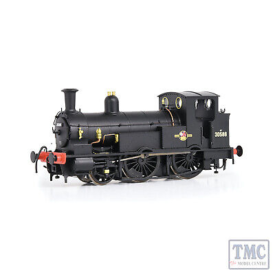 E85010 EFE Rail OO Scale LSWR Beattie Well Tank 30586 • 135.75£