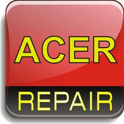 Repair Service Acer Iconia Tab A200 Usb Charging Connector Socket Port Jack • 12£