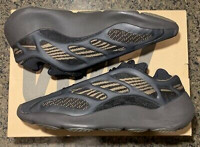 $ CDN306.22 • Buy Adidas Yeezy 700 V3 Clay Brown Size 12 *In Hand* SHIPS FAST!