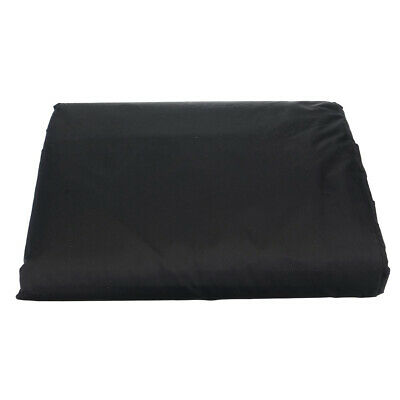 $ CDN34.60 • Buy 1 Piece Waterproof Barbecue BBQ Gas Grill Cover Protector For Weber 7152