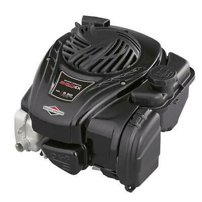 AU240 • Buy Briggs & Stratton 3.75hp (550EX Series) Lawnmower Petrol Engine