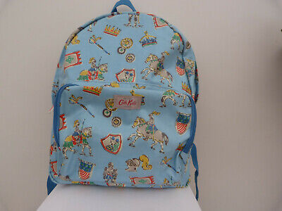 Cath Kidston Kids Large Backpack  • 12.90£