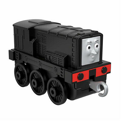 Trackmaster Push Along Small Engine Diesel - Brand New & Sealed • 9.77£