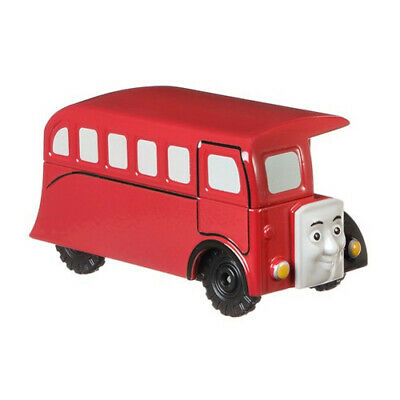 Trackmaster Push Along Small Engine Bertie - Brand New & Sealed • 9.77£