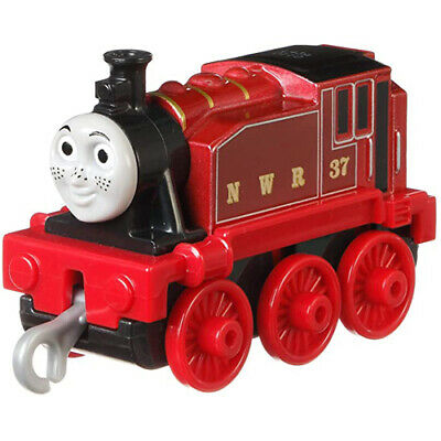Trackmaster Push Along Small Engine Rosie - Brand New & Sealed • 9.77£