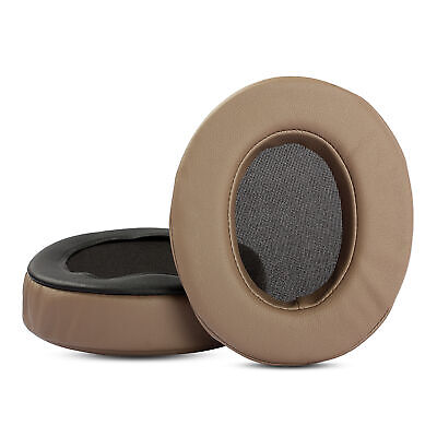 AU23.56 • Buy Replacement Earpads Cushion Ear Pads For SONY MDR-DS7500 MDR-HW700DS Headphones