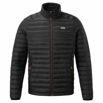 GILL Men's Hydrophobe  Down Jacket • 116.67£