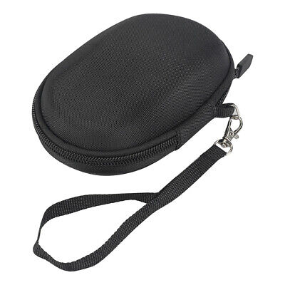 AU11.68 • Buy Portable Storage Case For Logitech G602/700s/MX Master 3 Wireless Mouse Bag