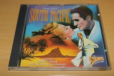 Songs From South Pacific • 0.99£