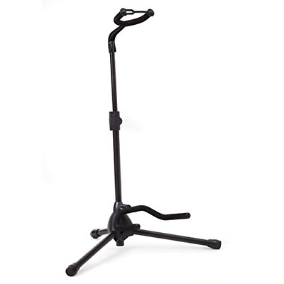 $ CDN34.82 • Buy Universal Guitar Stand By Hola! Music - Fits Acoustic, Classical, Electric, Bass