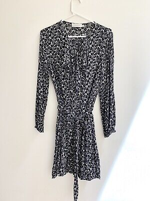 AU41 • Buy Zimmerman Dress Size 3