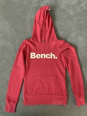 Bench Hoodie Size XS  • 2.35£