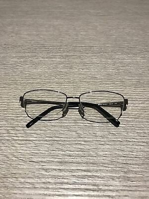 Mens Hugo Boss Glasses Frame (Bought And Never Worn) • 15£