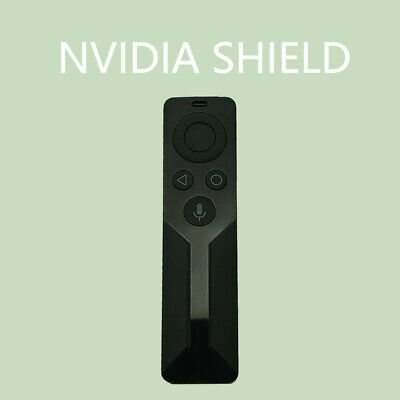 $ CDN67.30 • Buy Remote Controller For NVIDIA SHIELD 4K HDR ANDROID Shield TV Pro Remote Control